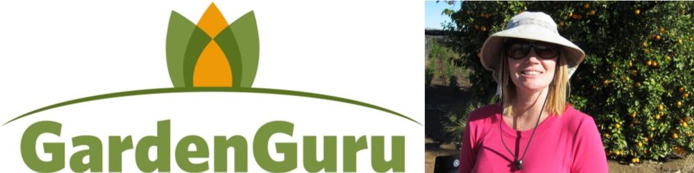 Garden Guru AZ LLC