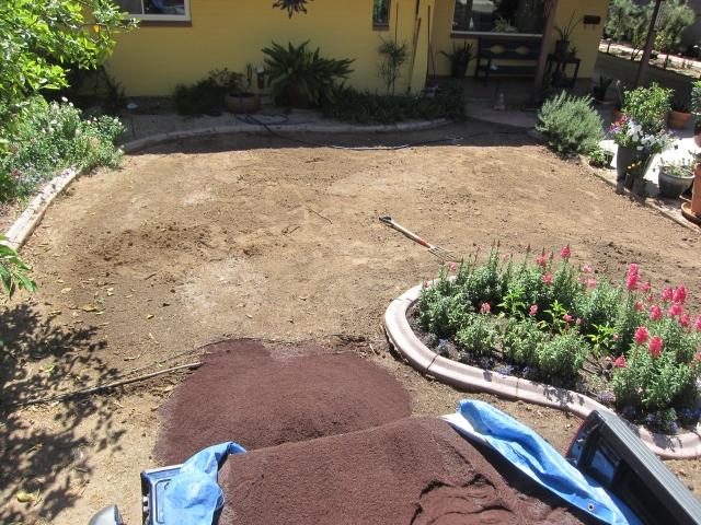 Garden Guru AZ Materials2